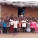 project kindy children donations
